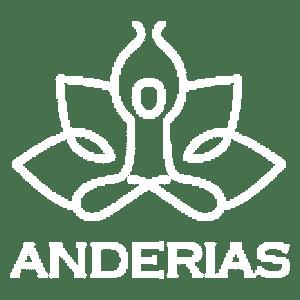 Cartomancienne à Montendre – Cabinet Anderias